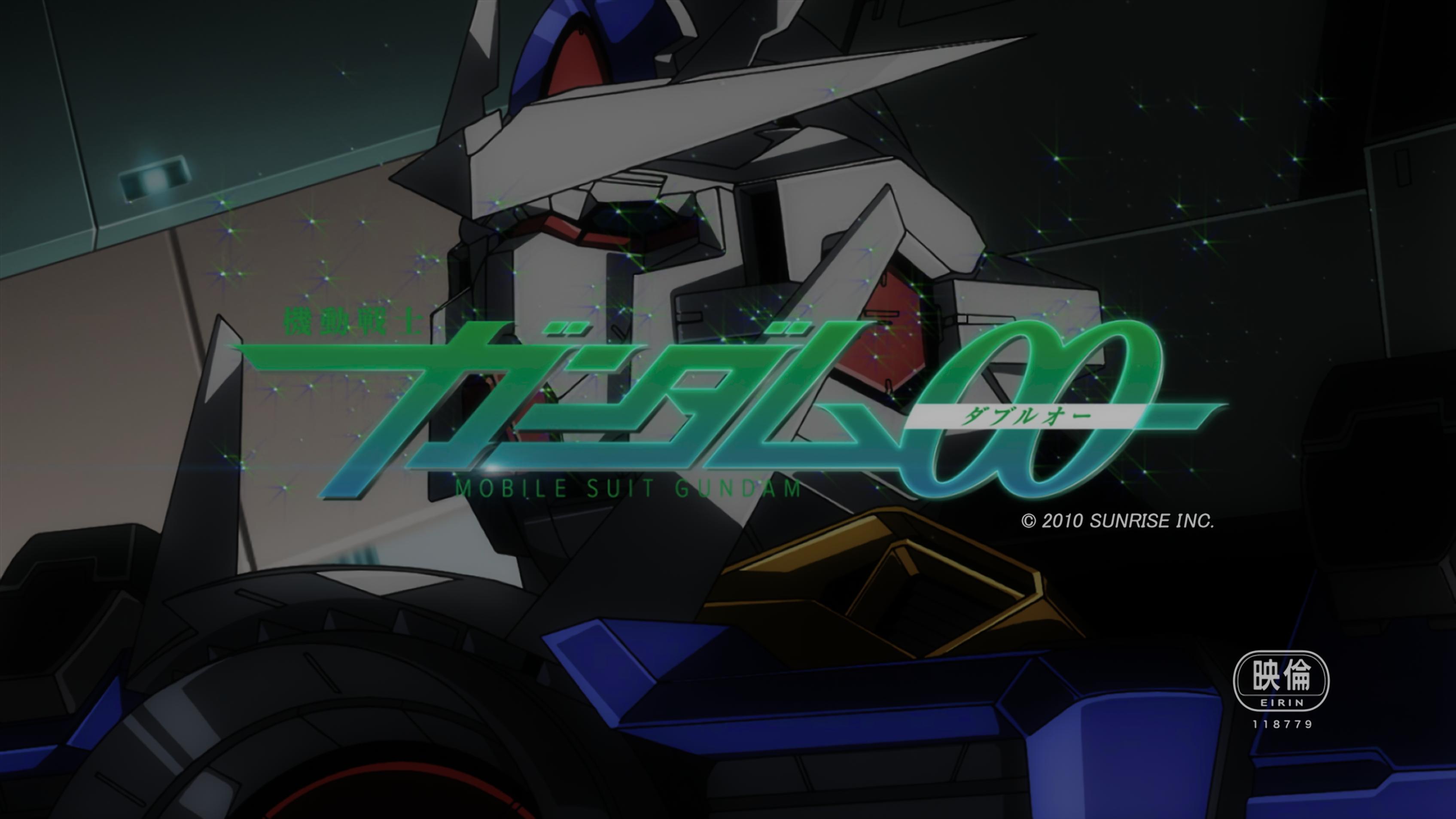 gundam 00 awakening of the trailblazer 1080p download